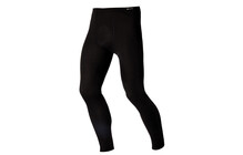 Odlo Homme Pantalon long WARM noir
